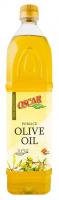 Олія оливкова Oscar Foods Pomace пет 1л