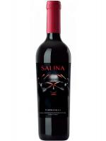 Винo Salina Tempranillo Темпанільйо червоне сухе 13% 0,75л