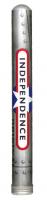 Сигара Independence tubes 1шт