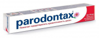 Зубна паста Parodontax Classic, 75 мл