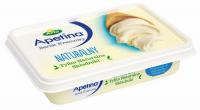 Крем-сир Arla Apetina натуральний 50% 125г