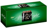 Цукерки Nestle After Eight Chocolate 200г