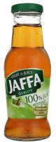 Сік Jaffa Select Яблуко 0,25л