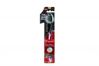 Зубна щітка Colgate Шовкові нитки м`яка х6