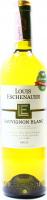 Вино Louis Eschenauer Sauvignon 0.75л х3