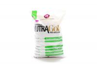 Корм Nutra Gold для собак Super premium 1кг х6