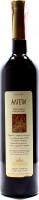 Вино Vardiani Алгеті н/солодке червоне 0,75л х6