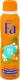 Дезодорант Fa Bali Kiss манго-ваніль спрей 150мл