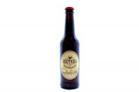 Сидр Cider Royal Збітень пряний 5,0% 0,33л х6