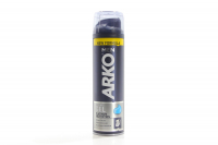 Гель ARKO Platinum protection для гоління 200мл х6
