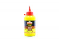 Клей Henkel Момент Столяр 250г