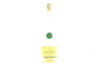 Вино Alianta Vin Chateau de Montagne Гірський замок біле напівсолодке 0.7л