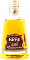 Коньяк Jatone 5* 40% 0,25л х6