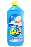 """Рідкий засіб для миття посуду Gala """"Паризький аромат"""", 500 мл"""