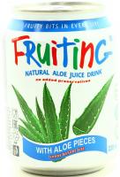 Напій Fruiting алое 238мл х24