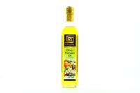 Олія оливкова Еллада салатна 500мл с/п х12
