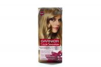 Фарба для волосся Garnier Color Sensation 8