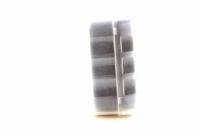 Губка Kiwi для взуття Express 6,75г х6