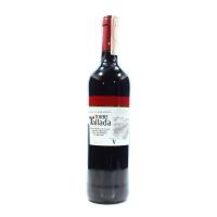 Вино Torre Tallada Tinto 0.75 х6