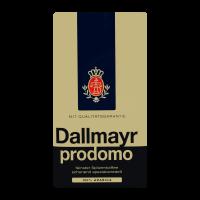 Кава Dallmayr Prodomo мелена 250г