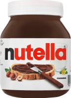 Крем Nutella 180г