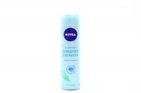 Дезодорант Nivea Енергія свіжості спрей 150мл х6