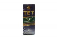 Чай ТЕТ Імператор Тан зел. з бергамотом 25пак.*2г х20