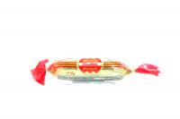 Батончик Schulckwerder марципановий в шоколаді 50г х60
