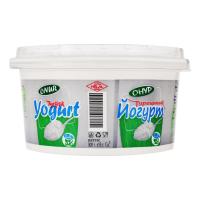Йогурт Онур Турецький 900г