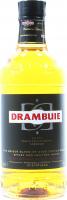 Лікер Drambuie 0.7л х2