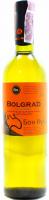 Вино Bolgrad Бон Купаж 0,75л х6