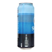 Напій Shake Айс Бейбі 7% 0,5л з/б х6