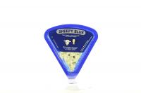 Сир Danish Sheeps Blue овечий 100г х10