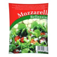 Сир Моцарелла Bellezza міні 40% 100г