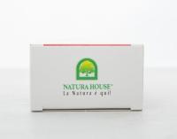 Крем Natura House для рук Q10 75млх6
