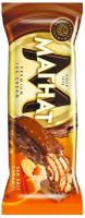 Морозиво Хладик Магнат Premium Caramel 70г