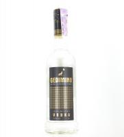 Горілка Gademino Crystal 40% 0,5л х6