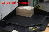 Шампунь Syoss volume lift 0% силікону 500мл х6