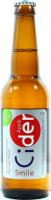 Сидр Royal Fruit газований Яблучний 0,35л х6
