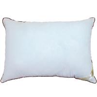 Подушка Zastelli з бамбуковим волокном 50*70см біла