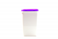 Засіб Persil д/прання капсули Duo-Caps Color 30шт.*25г х6