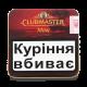 Сигари Clubmaster Mini Red 20шт.