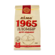 Морозиво Лімо Пломбір 1965 700г