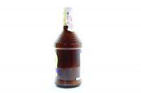 Лікер-крем Старий Таллінн кава 0.5л х6