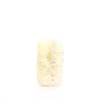 Вермішель Золотий лев рисова тайська 170г х6