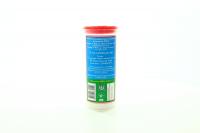 Сіль Козаченьки з додаванням фтору 450г х12
