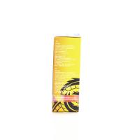Рідина Ego E-liquid для ел/випаровувачів цитрус ягоди10мл.