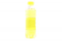Напій San Benedetto чай хол. лимон 0,5л х12.