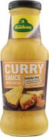 Соус Kuhne Curry 250мл