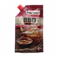 Соус Торчин BBQ 200г